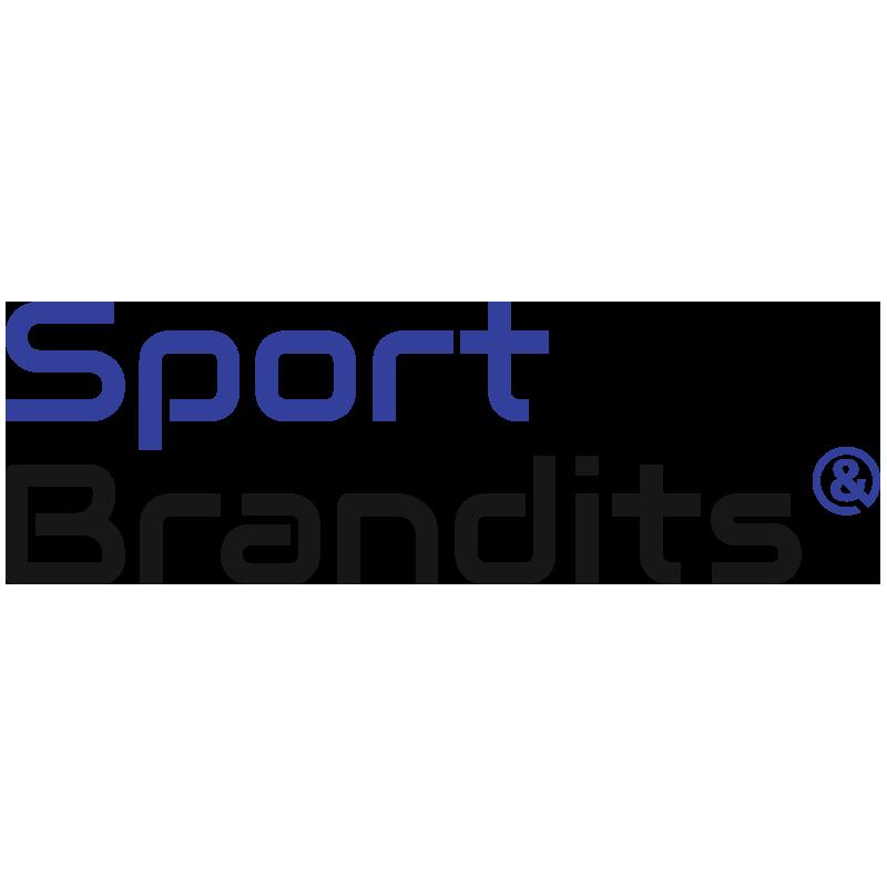 SportBrandits Logo