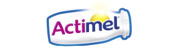 Actimel Agentur