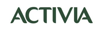 Activia Agentur
