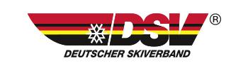 DSV Agentur