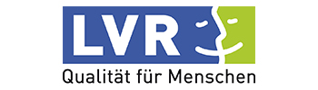 LVR Agentur