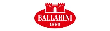 Agentur Ballarini