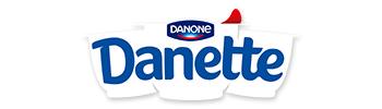 Danette Agentur