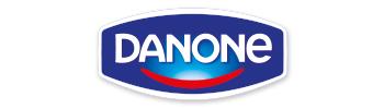Agentur Danone