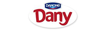 Dany Agentur