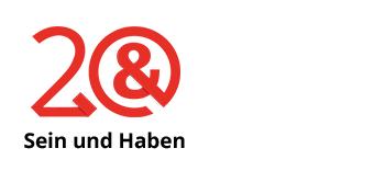 Sein und Haben Werbeagentur GmbH